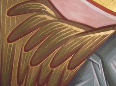Розпис кафедрального собору (купо.. - dużo detali na stronie