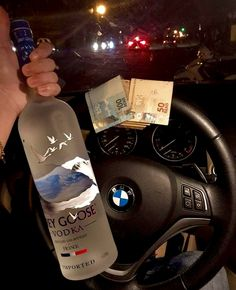 Invest in binary options trade and become a millionaire. DM ME IF INTERESTED   Rich Lifestyle, Luxury Lifestyle, Flipagram Video, Alcohol Aesthetic, Foto Casual, Getting Drunk, Vodka Bottle, Liquor, Drinking
