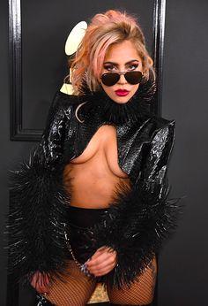 Gaga Media