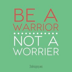 """WORRYING DOES NOT EMPTY TOMORROW OF ITS TROUBLES, IT EMPTIES TODAY OF ITS STRENGTH.  Music can relieve stress and increase efficiency. During this season of final exams, try out these CALMING Pandora stations. http://organizedcharm.blogspot.com/2013/11/best-pandora-stations-for-studying.html  """"Those who hope in the LORD will renew their strength. They will soar on wings like eagles; they will run and not grow weary, they will walk and not be faint."""" Isaiah 40:31"""