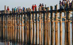 Fotoblog Myanmar: Unterwegs im Land der Pagoden © Jürgen Garneyr New York Skyline, Travel, Pictures, Landscapes, Asia, Culture, Viajes, Destinations, Traveling