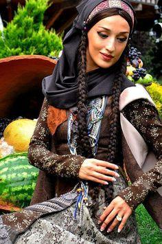 The 173 best Caucasian Georgian images on Pinterest in ...