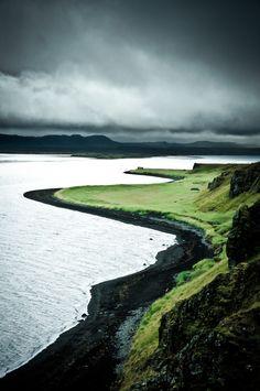 emerald isle day