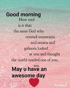 Are you searching for ideas for good morning funny?Check out the post right here for cool good morning funny inspiration. These hilarious quotes will bring you joy. Happy Sunday Quotes, Good Morning Quotes For Him, Good Morning Prayer, Good Morning Funny, Good Morning Inspirational Quotes, Morning Greetings Quotes, Morning Blessings, Good Morning Sunshine, Good Night Quotes