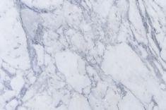 Black Marble Floor Texture Qwkil