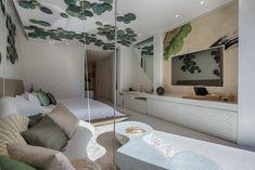 Iniala Beach House - Villa Siam, Provincia di Phang Nga, 2013 - Eggarat Wongcharit
