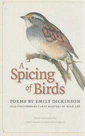 America's greatest female poet