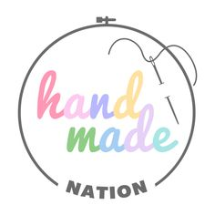 Join the Handmade Nation!!