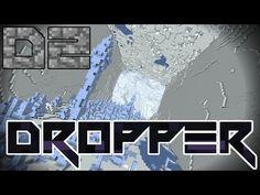 Minecraft ► Diversity 2: Dropper - http://dancedancenow.com/minecraft-backup/minecraft-%e2%96%ba-diversity-2-dropper/