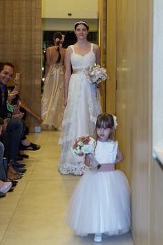 Lethicia Bronstein – Casamento perfeito entre o Clássico e o Contemporâneo | Noivinhas de Luxo  www.noivinhasdeluxo.com.br