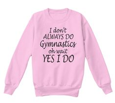 $29.9. Gymnastics is my life