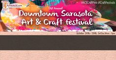 #ACECraftFest #craft #festival #fair #artfestival  #paintings #glass #sculpture #jewelry #ceramic #clay #mixedmedia #watercolor #wood #photography#greenmarket #handmade #metal #watercolor #oils  ~ Visit www.artfestival.com for details.