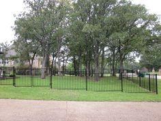 Iron Fences, Sidewalk, Deck, Outdoor Decor, Side Walkway, Front Porches, Walkway, Decks, Walkways