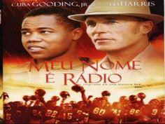 Meu Nome é Radio - Filme Completo Dublado Lançamento HD - YouTube