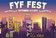 fyf-fest-2012.jpg (585×404)