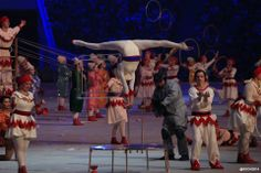 Winter Olympics 2014, Sumo, Wrestling, Concert, Sports, Lucha Libre, Hs Sports, Recital, Excercise