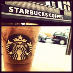 76th & 2nd #starbucks #nyc #uppereastside
