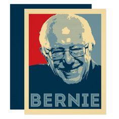 Bernie Sanders 2020 Feel Bern President Election Window Decal Bumper Sticker 794