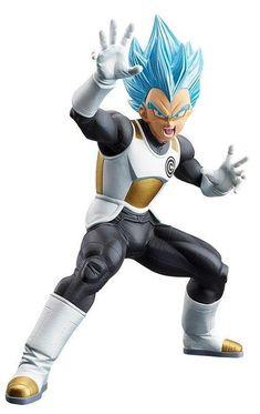 Dragon Ball Z, Dragon Ball Image, Anime Figures, Action Figures, Action Figure One Piece, Dc Heroes, Super Saiyan, Cool Cartoons, Akira