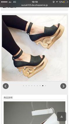 Mejores 21 imágenes de Shoes en Pinterest en 2018  81b209912206