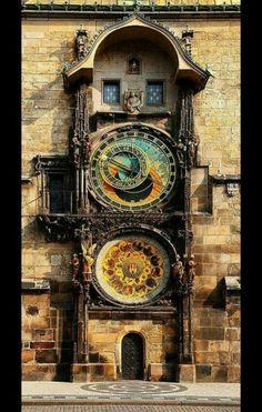 Praga ...Always