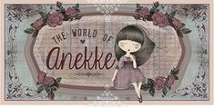 anekke-world.png (500×253)