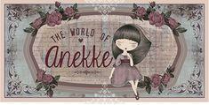 anekke-world.png (500×253)