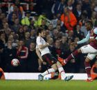 Prediksi Skor West Ham United vs Liverpool -  Prediksi West Ham vs Liverpool. http://bolaonline188.top/prediksi-skor-west-ham-united-vs-liverpool-prediksi-hari-ini/