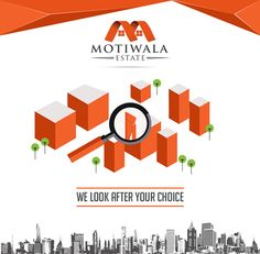 We Look After Your Choice! Contact Motiwala real estate for all the real estate buying and selling via phone or email. Phone: +92-21-35377011-4 Mobile: +92-3002019446 E-mail: contact@motiwalaestate.com