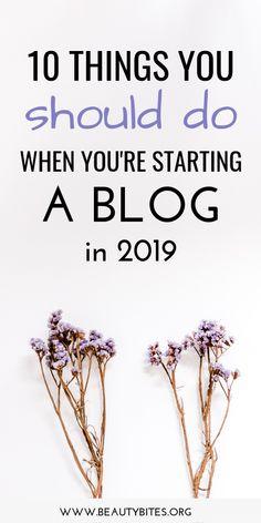 Nusret Hotels – Just another WordPress site Marketing Trends, E-mail Marketing, Affiliate Marketing, Make Money Blogging, Make Money Online, How To Make Money, Blogging Ideas, Earn Money, Blogging Niche