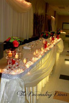 ......The Decorating Divas......
