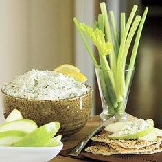 Smoked Trout-and-Horseradish Spread Recipes - Easy Holiday Party Dips & Spreads - Southern Living Crackers Appetizers, Appetizers For Party, Appetizer Recipes, Party Dips, Appetizer Ideas, Christmas Appetizers, Yummy Appetizers, Party Snacks, Supper Club