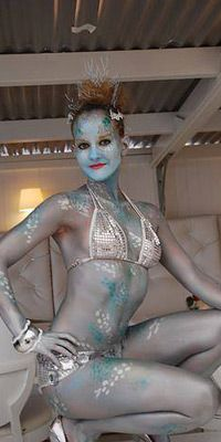 grimeshop_bodypaint_zilver