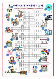 million word crossword dictionary pdf