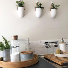 kitchen decoration – Home Decorating Ideas Kitchen and room Designs Laundry Decor, Laundry Storage, Laundry Hacks, Laundry Room, Laundry Cupboard, Apartment Kitchen, Home Decor Kitchen, Kmart Home, Kmart Decor