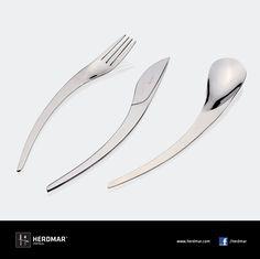 Boomerang 18/10