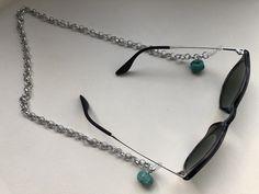 Arrow Necklace, Jewelry, Lenses, Chains, Jewlery, Jewerly, Schmuck, Jewels, Jewelery