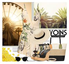 """""""Yoins"""" by kerol-bartoli ❤ liked on Polyvore featuring Cartier, Jimmy Choo, yoins and loveyoins"""