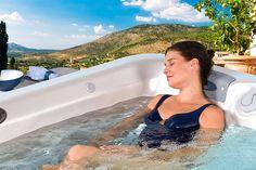 Thermospas Hot Tub Spas Thermospas Profile Pinterest