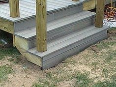 Best If You Want To Build Indoor Non Slip Stair Treads Or 400 x 300