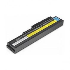 Buy Lenovo ThinkPad R60/ T60 6 Cell Battery in India online. Free Shipping in India. Latest Lenovo ThinkPad R60/ T60 6 Cell Battery at best prices in India.