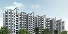Available flat in Supertech Sports Village