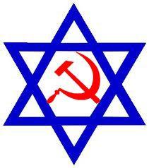'Jewish Star of David' Sticker by sweetsixty – Hanukkah Hanukkah Symbols, Hanukkah Cards, Hanukkah Gifts, Decoupage, Jewish Jewelry, Greeting Card Template, Jewish Art, Free Graphics, Star Of David