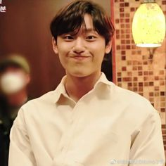 Girl Actors, Actors & Actresses, Lee Hyun Woo, Boy Pictures, Dream Boy, Sky Aesthetic, Kdrama Actors, Pretty And Cute, Boyfriend Material