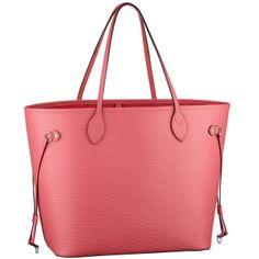 Beach bag from LV . ♥ #lv