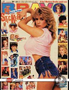 Picture of Samantha Fox Samantha Fox 80s, Day Of My Life, Album, My Childhood, Pretty Woman, Mercedes Benz, Pin Up, Sexy Women, Beautiful Women