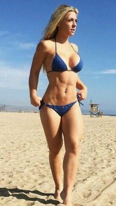 Fitness babes 2018-0
