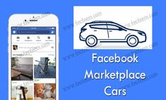 Facebook Marketplace Cars - Facebook Marketplace Cars for Sale 2020 | Marketplace Facebook | Tecteem Facebook Business, Chat Conversation, Business Hub, Your Location, Automatic Transmission, Troops, Cars For Sale, Online Marketing