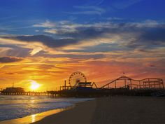 Enter the Travel Channel Sweepstakes for your chance to win a trip for 2 to Los Angeles. Good luck!