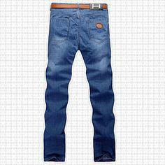 Jeans Hermes Homme H0019